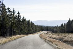 Cevennen // 10909 km – 11065 km –