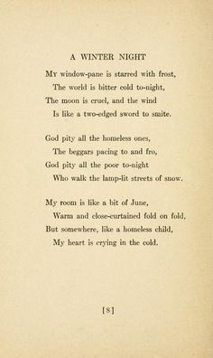 184 Best Vintage Verse Images Poems Quotes Famous Poems