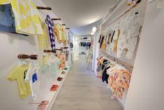 Salzburg, Photo Wall, Frame, Fun, Home Decor, Picture Frame, Photograph, A Frame, Interior Design