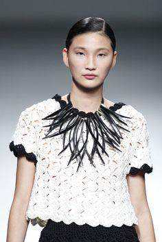 primavera-verano-2014-mercedes-benz-fashion-week-madrid-meche-correa