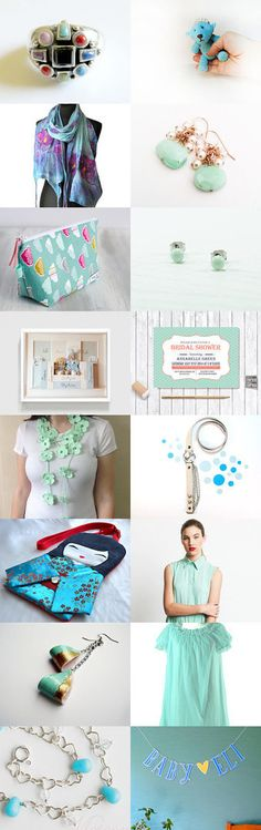 Cool september by Miss Cherry on Etsy--Pinned with TreasuryPin.com