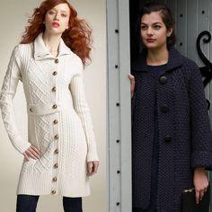 knittedcoat (19)