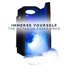 Impact Whole Body Cryotherapy