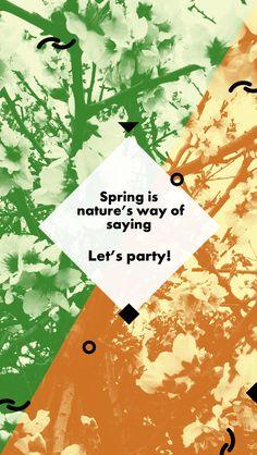 April \ Free Wallpaper https://messproject.wordpress.com/2015/04/02/april-free-wallpaper/ #wallpaper #free #download #spring