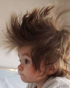 """11.3 χιλ. """"Μου αρέσει!"""", 159 σχόλια - Vouge Magazine (@vouge_magazine) στο Instagram: """"Hello little one ! Definitely @the_most_stylish_ !! Photo via @hello_koray ❤ #cute #beautiful #boy"""""""