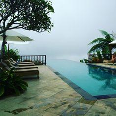 Private Tours of Bali - www.yukmarigo.com Local Guide - Driver - Airport Transfer Service ##bali ##pool ##sky ##nature ##private ##driver - YukmariGO Tours - Google+