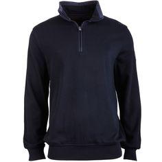 Sweater CAMPIONE