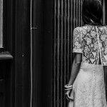 Colección 2016: la novia de Laure de Sagazan