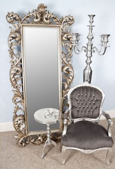 Home All Mirror Wall Large Decorative Mirrors Target Where Use | Home  Design | Pinterest | Decorative Mirrors, Walls And Interiors