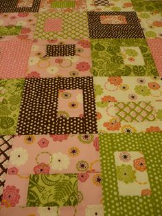 Google Image Result for http://southernquilter.com/wp-content/uploads/2009/10/earth-baby.jpg