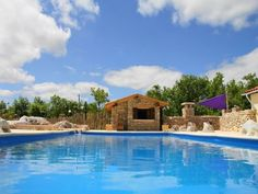 Camping les 3 Cantons - France-Voyage.com