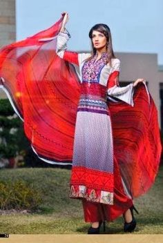 http://fashiondesignslatest2012.blogspot.com/2014/03/shaista-cloth-lawn-collection-for-women.html