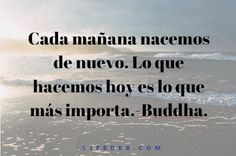 SinSerAnonimo.blogspot.com: Buddha