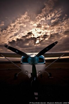 78 Best Cessna Images Air Ride Plane Airplanes
