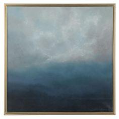Artist Card, Canvas Signs, Oil Painting On Canvas, Art School, Impressionism, 21st Century, Art History, Wall Art Decor, Contemporary Art