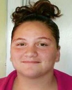 Help Find Me: Marcela Acevedo #Missing Since Mar 4, 2014 Missing From Plantation, FL Age Now 14  ANYONE HAVING INFORMATION SHOULD CONTACT Plantation Police Department (Florida) 1-954-797-2100
