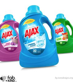 Logo Sketches, Washing Detergent, Brand Assets, Packaging Design, Product Packaging, Global Design, One Design, Innovation Design, Service Design