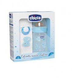 Chicco Gift Box Menino