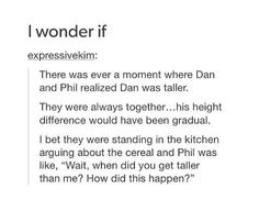 This happened to me with my little brother. HE IS THE BABY HE IS NOT SUPPOSED TO BE TALLER WHY