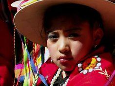 Veja imagens de Potosi, na Bolívia