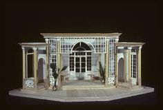 Cool ibsen set design - Google Search
