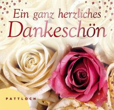 Bildergebnis für Danke Attitude Of Gratitude Quotes, Gratitude Quotes Thankful, Short Family Quotes, Happy Family Quotes, Hurt By Family, Importance Of Family Quotes, Dank Gifs, Dysfunctional Family Quotes, Blessed Friends