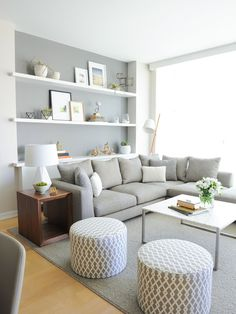 Living room design ideas with the home decor minimalist living room furniture with an attractive appearance 15