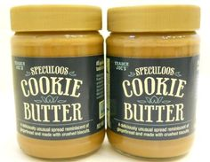 Set of Two Trader Joe's Speculoos Cookie Butter Trader Joe's,http://www.amazon.com/dp/B007SYX9B8/ref=cm_sw_r_pi_dp_xJjotb06JXQM152Z