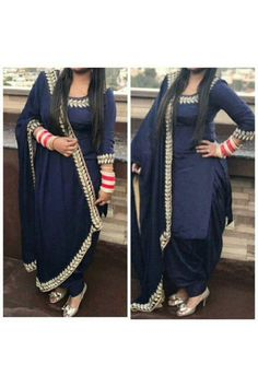 Young Women S Dresses Australia Product Punjabi Suit Simple, Punjabi Wedding Suit, Punjabi Suits Party Wear, Salwar Suits Simple, Party Wear Indian Dresses, Punjabi Salwar Suits, Designer Punjabi Suits, Designer Party Wear Dresses, Indian Designer Wear