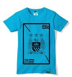 BajuBola1.com : Toko Online No.1 untuk Baju Bola & Kaos Bola jual kaos bola manchester city murah original terbaru