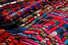 #Peru #Travel