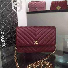 chanel Bag, ID : 37380(FORSALE:a@yybags.com), chanel original bags online shop, chanel designer handbag sale, chanel day backpacks, chanel mens briefcase bag, chanel since, chanel handbags shop online, chanel rucksacks, chanel yellow handbags, the brand chanel, chanel book bags for men, the chanel show, chanel wallet leather #chanelBag #chanel #chanel #single #strap #backpack