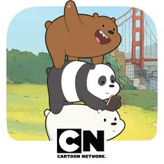 Download IPA / APK of Free Fur All  We Bare Bears Minigame Collection for Free - http://ipapkfree.download/4877/