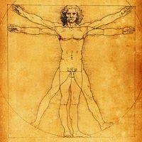 MarGib - Świat zza klawiatury: Kod Leonarda Da Vinci lektura plażowa czy rewolucj...