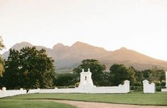 Wedding Venues South Africa Cape Town Wine Ideas For 2019 Cape Town Wedding Venues, Trendy Wedding, Rustic Wedding, Garden Venue, Once Wed, Wedding Guest Book, Wedding Couples, The Great Outdoors, Garden Wedding