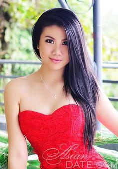 nude-goth-thai-brides-asian-girls-widget-bond