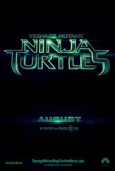 Song featured in Teenage Mutant Ninja Turtles Trailer #2 - Reptiles Theme by Skrillex