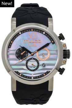 a64522bdb97b 13 mejores imágenes de reloj M