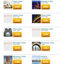 330 Ideas De Portales Viajes Viajes Viajes Baratos Vuelos