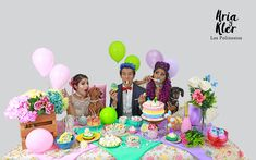 Visit the post for more. 11th Birthday, Birthday Cake, Best Memories, Barbie, My Favorite Things, Disney, Party, Steven Universe, Dachshund