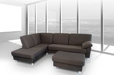 Adam - Moderná Slovenská sedačka — sedackybeta.sk Sofa, Couch, Furniture, Home Decor, Settee, Settee, Decoration Home, Room Decor, Home Furnishings