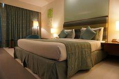 10 CONSEJOS PARA UN DORMITORIO SOÑADO | IDOMUM  #dormitoriodeco #bedroomdeco #ideasdormitorios #bedroomideas