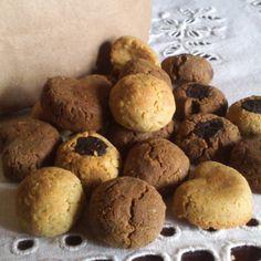 PREČO Mookies?<br><br>Sušienky obsahujú len zdravé tuky ako kokosový olej, kakaové maslo, arašidové maslo. Sacharidy sú v podobe mletých ovsených vloč