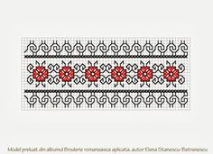 Design Works Zenbroidery Stamped Embroidery Starter Kit - 3 Items: Mandala Design, Peace Design, and Skein Cord Trim Pack - Embroidery Design Guide Blackwork Embroidery, Cross Stitch Embroidery, Hand Embroidery, Embroidery Designs, Creative Embroidery, Cross Stitch Designs, Cross Stitch Patterns, Knitting Patterns, Paper Butterflies