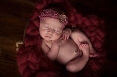 Newborn photo baby photo #newborninspiration #onlyimaginephotography Only Imagine Photography