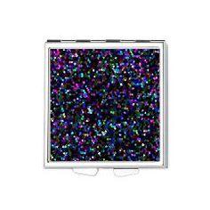 Cafepress Square Pill Box Mosaic Glitter 1 http://www.cafepress.com/medusa81.877088972