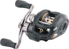 Cabela's: Lew's® Speed Spool Tournament Baitcasting Reel Fishing Rods And Reels, Rod And Reel, Fishing Equipment, Fishing Tackle, Bass, Hunting, Fishing Rigs, Lowes, Fighter Jets