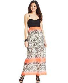 maxenout.com juniors maxi dresses (24) #cutemaxidresses