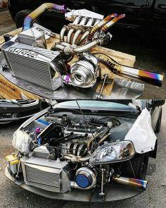 The power of ek ! The power of ek ! Bugatti, Lamborghini, Ferrari, Honda Civic Coupe, Honda Civic Hatchback, Tuner Cars, Jdm Cars, Carros Audi, Vw Mk1