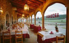 Spa, Table Decorations, Club, Furniture, Home Decor, Wine Cellars, Restaurants, Homemade Home Decor, Home Furnishings